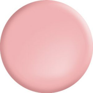 Pink Player