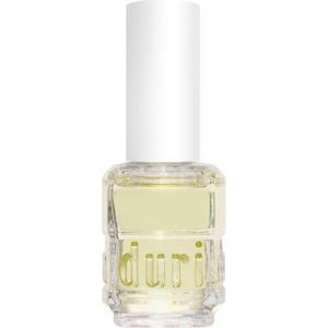 French Herbs Cuticle Oil